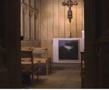 Untitled Pentecost Bath Abbey