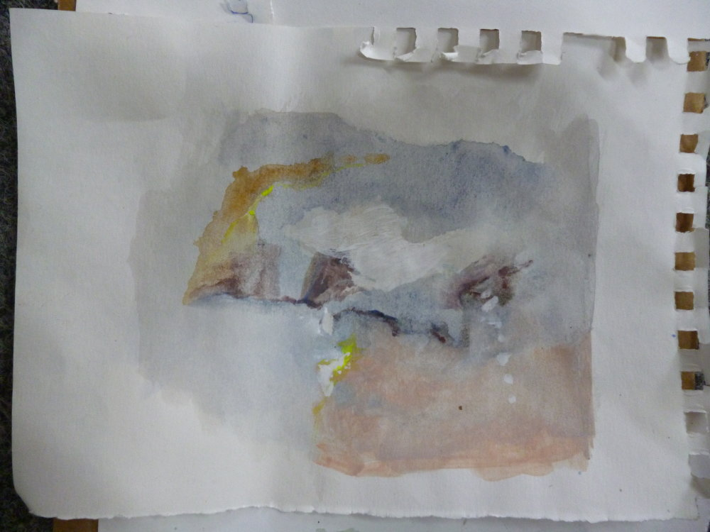 absent figure :sketch