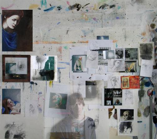 Studio Dream