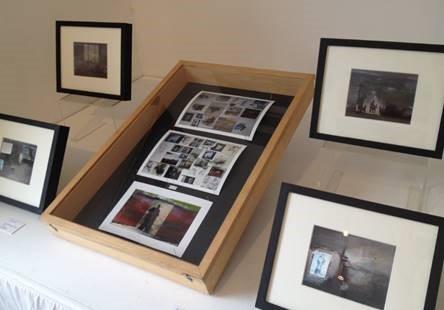 prints of digital images::Cupola gallery