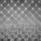 monochrome 5