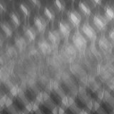 monochrome 7