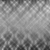 monochrome 8