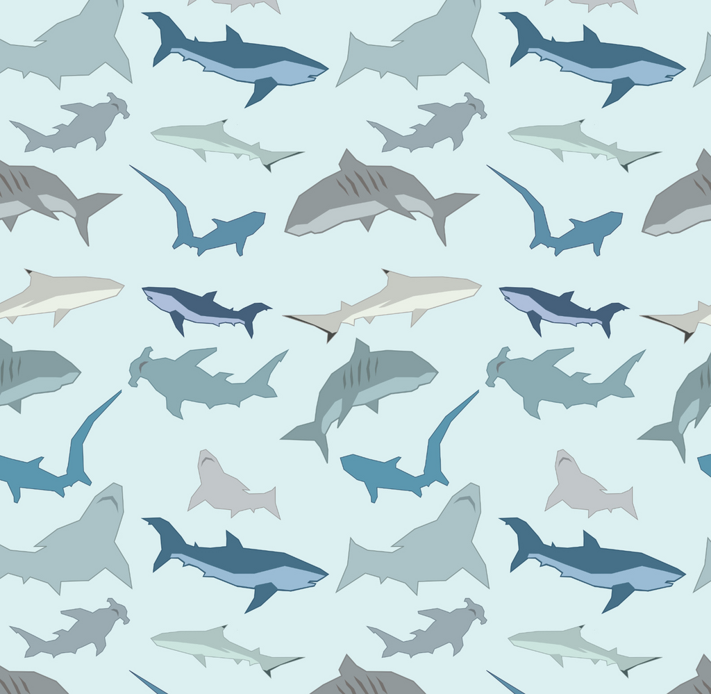 Sharktacular