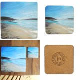 Daymer Bay Placemats & Coasters