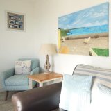 Duporth Bay Commission