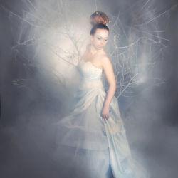 Enchanted Web