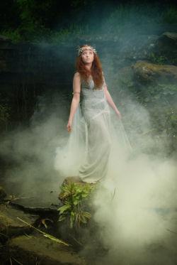 Mythical dream