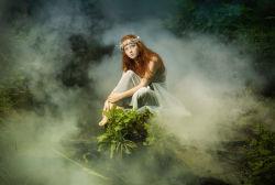 Mythical Fantasy