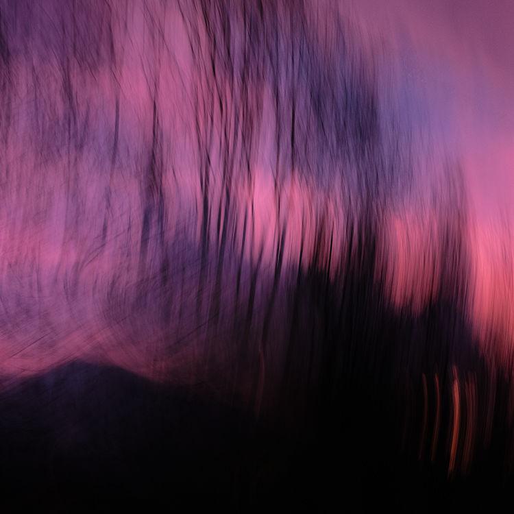 Llangoed Sunrise 2