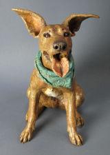 Happy Hound 2012