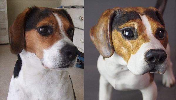 Bob The Beagle, 2015