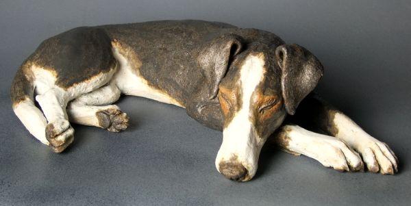 Sleeping Dog 2012