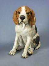 Beagle 2011