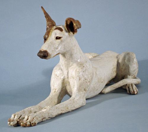 Greyhound 2008