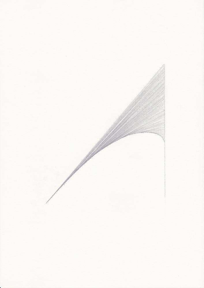 Curve (2018)