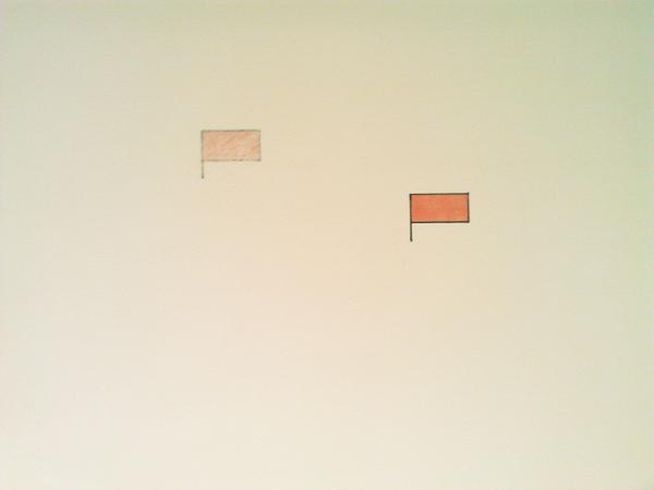 Flagging (2012)