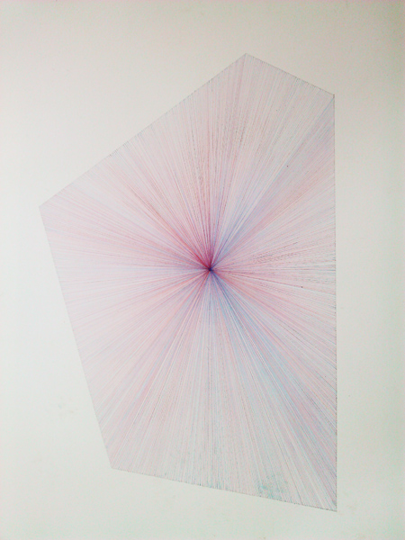 More (2012)