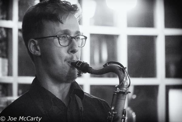 Alex Hitchcock 1