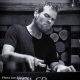 Andrew McCormack 2