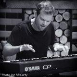 Andrew McCormack 3