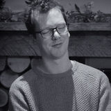 Andrew Woodhead 4