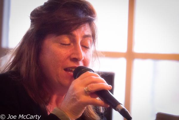 Anita Wardell 5