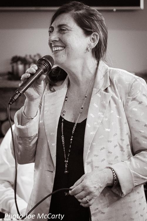 Anita Wardell 1
