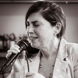 Anita Wardell 2
