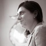 Anita Wardell 3