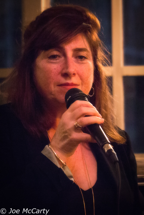 Anita Wardell 6
