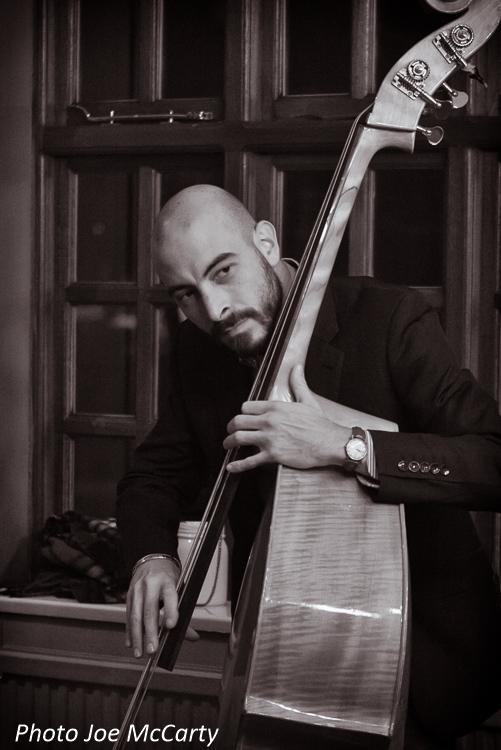 Dario Di Lecce 5