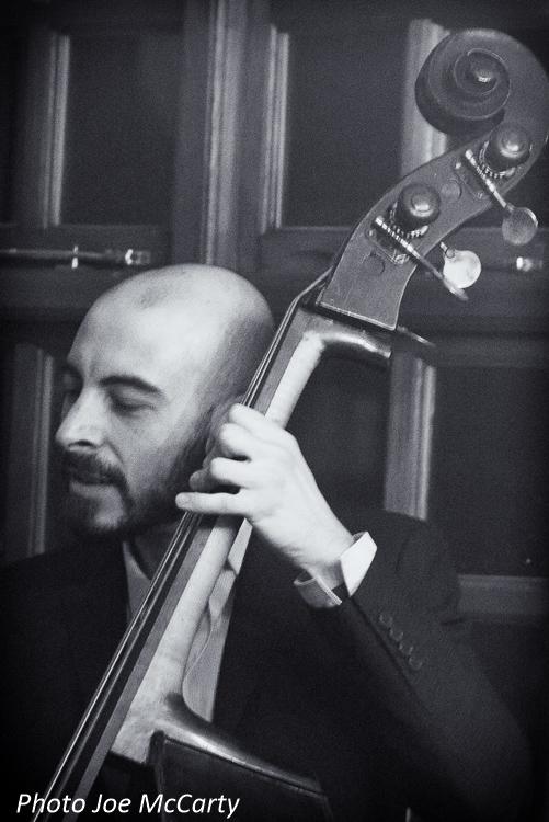 Dario Di Lecce 6