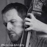 Darren McCarthy 1