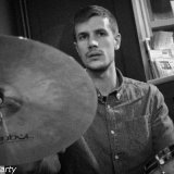 Dave Storey 2