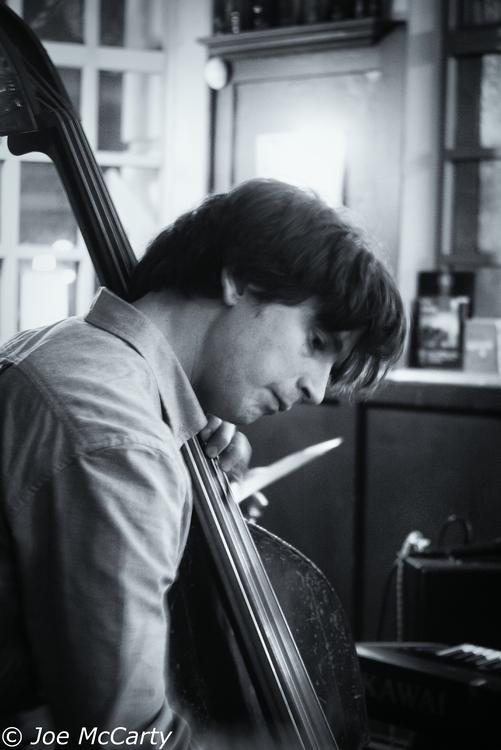 David O Brien 1