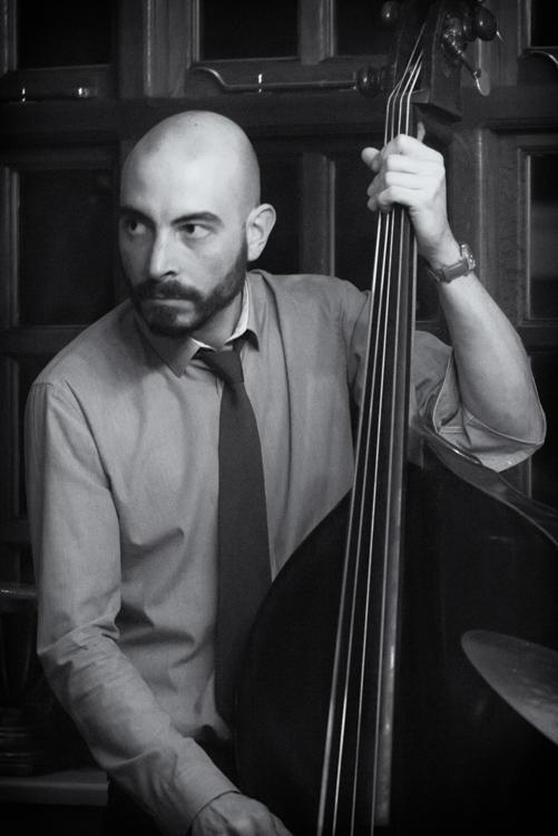 Dario Di Lecce 7
