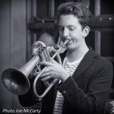 Freddie Gavita 2