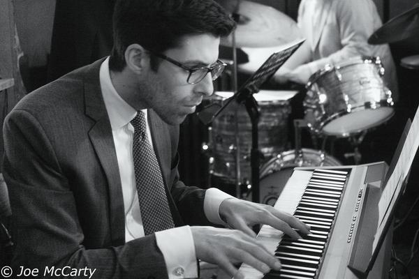 Gabriel Latchin
