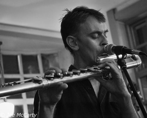 Gareth Lockrane 5