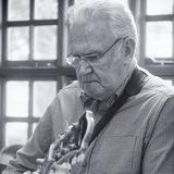 Jim Mullen 1
