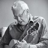 Jim Mullen 2