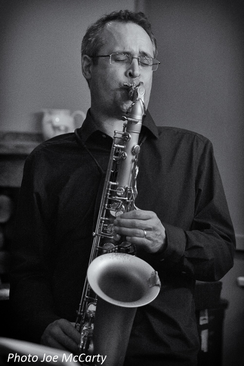 Josh Kemp 2