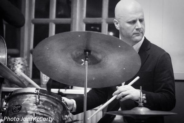 Josh Morrison 1