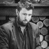 Liam Dunachie 2