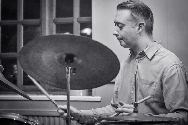 Matt Fishwick 1