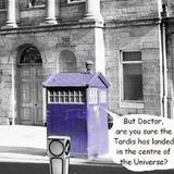 Newcastle Doctor Who