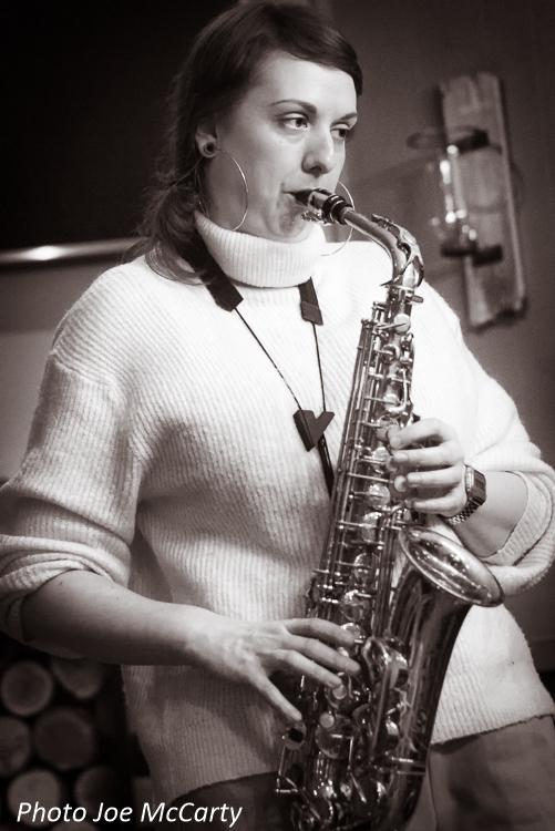 Rachel Cohen 1