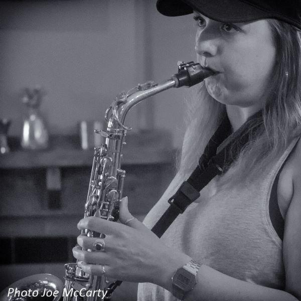 Rachel Cohen 3