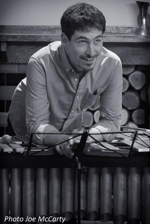 Ralph Wyld 1
